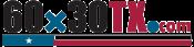 60x30_logo